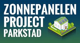 Logo Parkstad